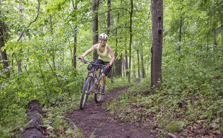 Mountain Biking 2 768x476