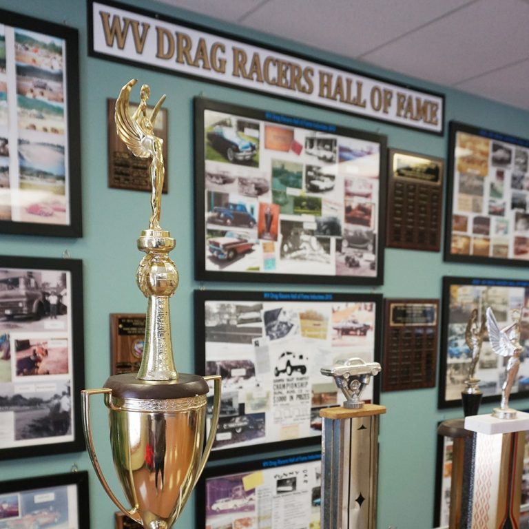wv drag racers hall of fame1 768x768